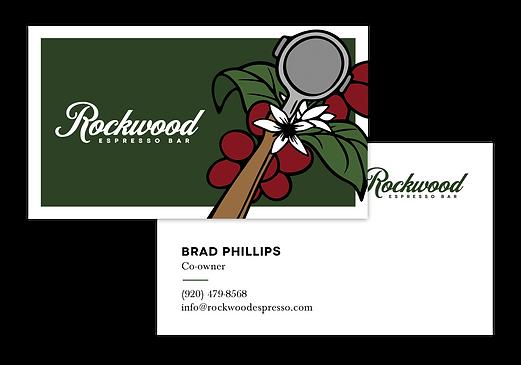 PlainMockup-RockwoodBusinessCards.png