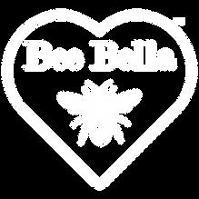 BeeBella_Logo-02.png