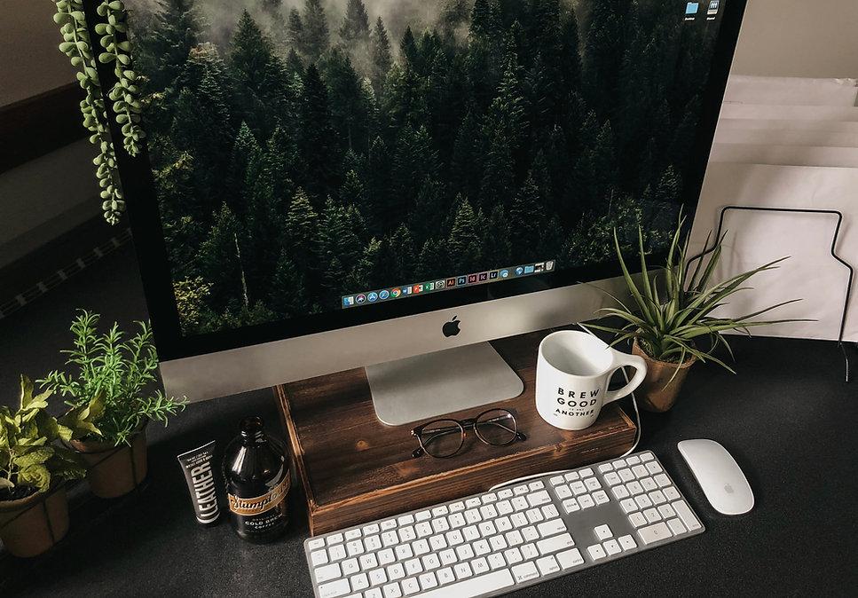 Desk-edit2.jpg