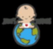 Jake'sDiapers_LogoColor.png