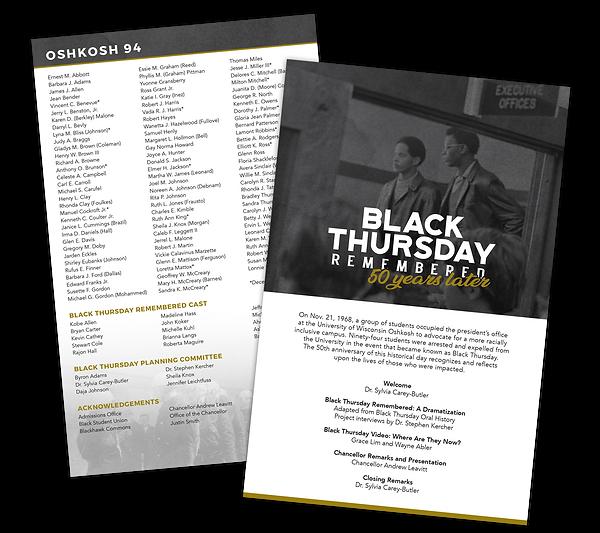 BlackThursdayProgram.png