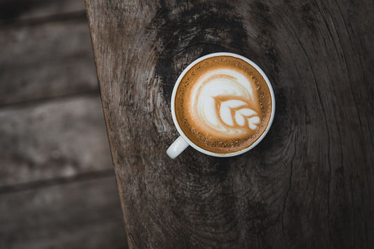 Latte-1.jpg