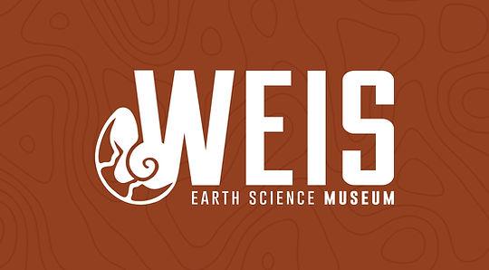 WeisMuseumLogoOptions-K-orange-full.jpg