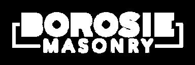 BorosieMasonryLogo-01.png