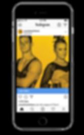 LeagueofTitans-iPhone7Mockup.png