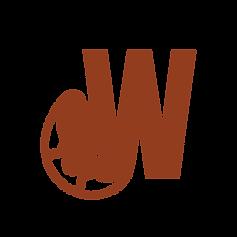 WEISlogo-FINAL-06.png