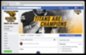 AthleticsFacebookMockup.png