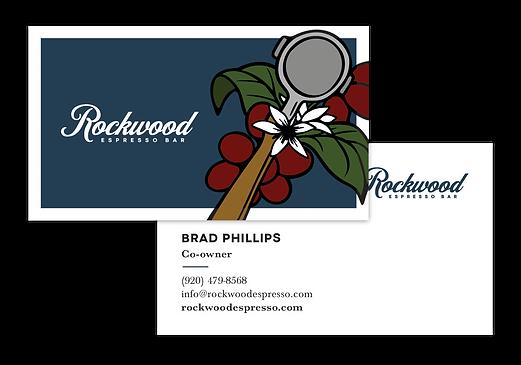 PlainMockup-RockwoodBusinessCards-update