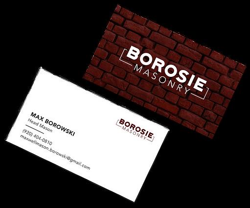 BorosieMasonryBusinessCardMockup.png