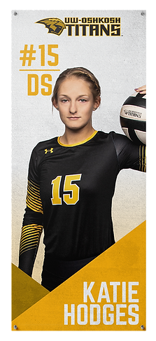VolleyballBanners-Katie.png