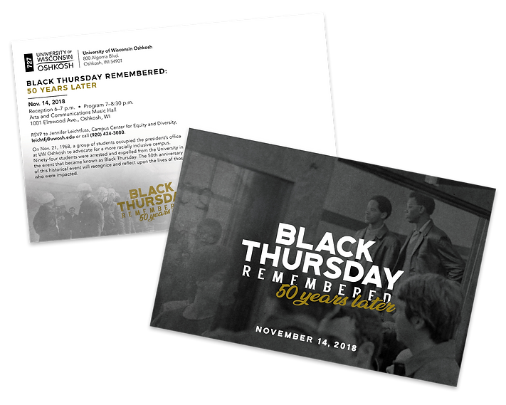 BlackThursdayMockup.png