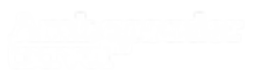 AmbassadorTravel_LogoWhite.png