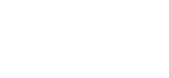 UWO Wordmark_Stacked_White.png