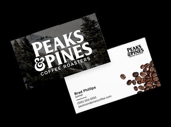 Peaks&PinesBusinessCardMockup.png