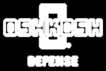 OshkoshDefenseLogo-01.png