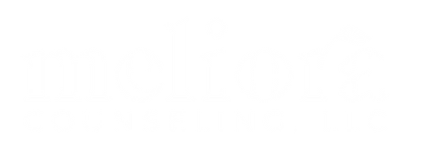 MelioraCounselingLogo_White.png