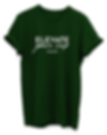 Shirt_elevate3.png