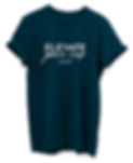 Shirt_elevate1.png