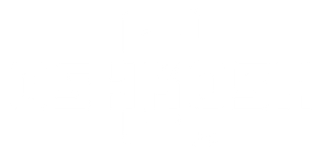 OshkoshCorpLogo-01.png