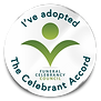 Adopt the Celebrant Accord Badge.png