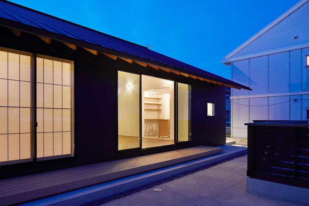 house-t_32.jpg