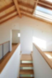 house-t_21.jpg