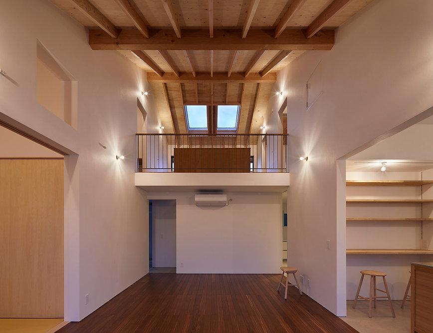 house-t_26.jpg