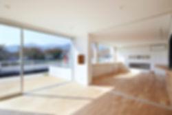 house_n-11.jpg