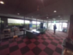 hotel_g-before04.jpg