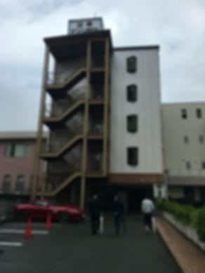 hotel_g-before06.jpg