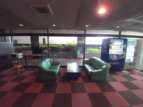 hotel_g-before03.jpg