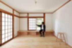 renovation-h_04.jpg