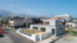 house_n-4.jpg