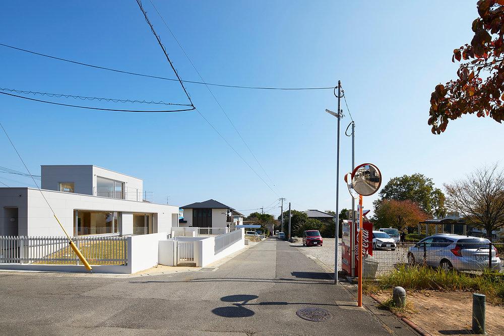 house_n-5.jpg