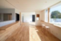 house_n-16.jpg