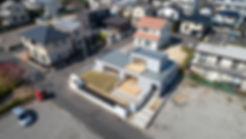 house_n-3.jpg