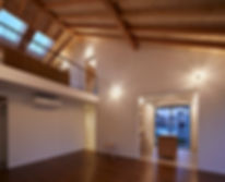 house-t_27.jpg