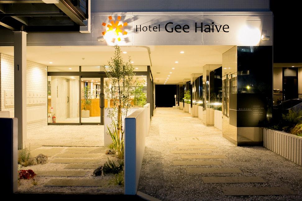 hotel_g-11.jpg
