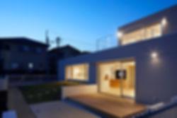 house_n-38.jpg