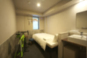 hotel_g-room03.jpg