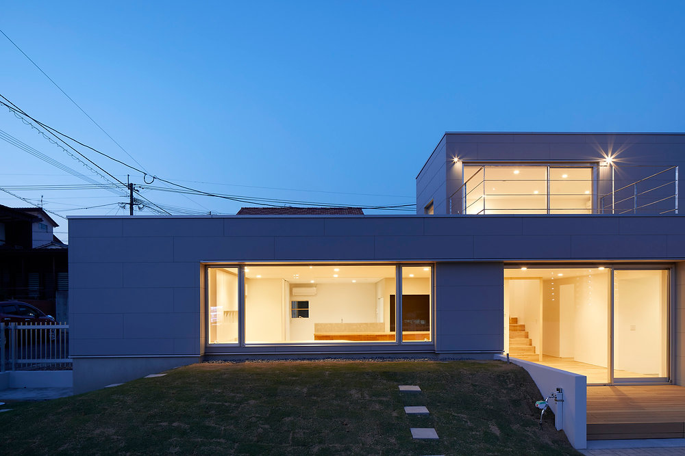 house_n-39.jpg
