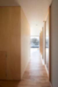 house_n-30.jpg