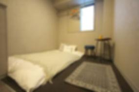 hotel_g-room04.jpg