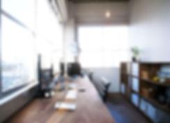 interior03_3.jpg