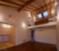 house-t_28.jpg