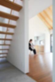 house-t_19.jpg