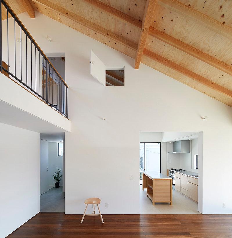 house-t_13.jpg