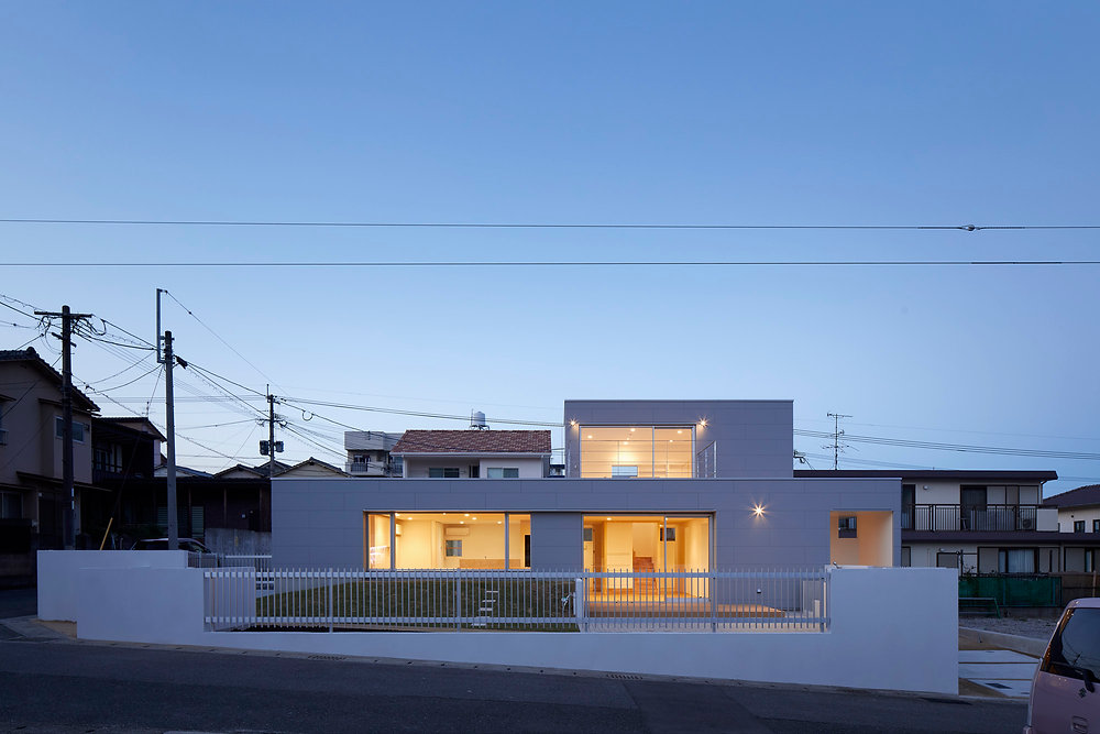 house_n-34.jpg