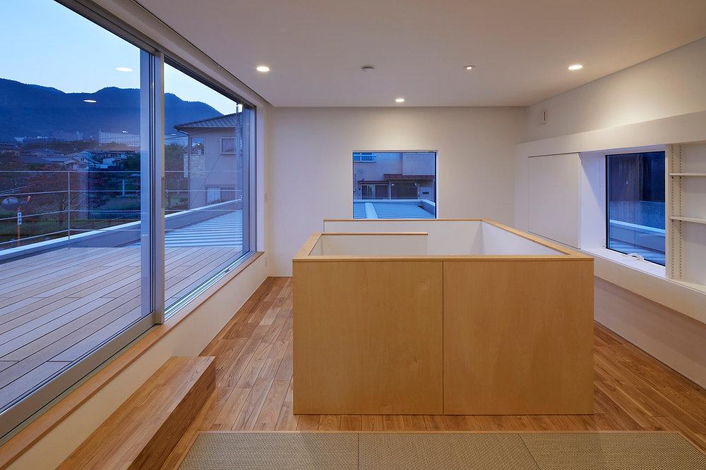 house_n-37.jpg