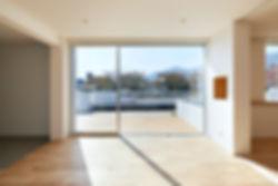 house_n-12.jpg